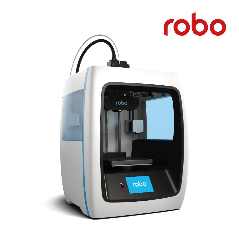 Robo3D-Robo-C2_3