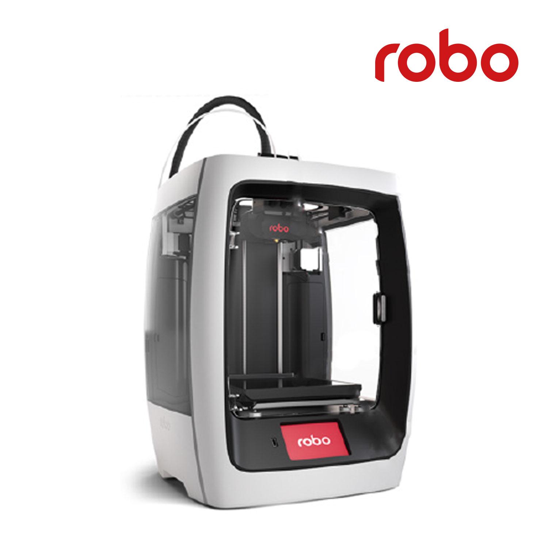 Robo3D-Robo-R2_1
