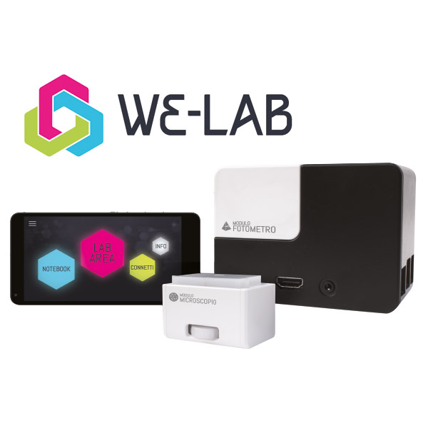 We-Lab_1