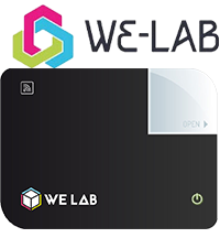 We-Lab_3