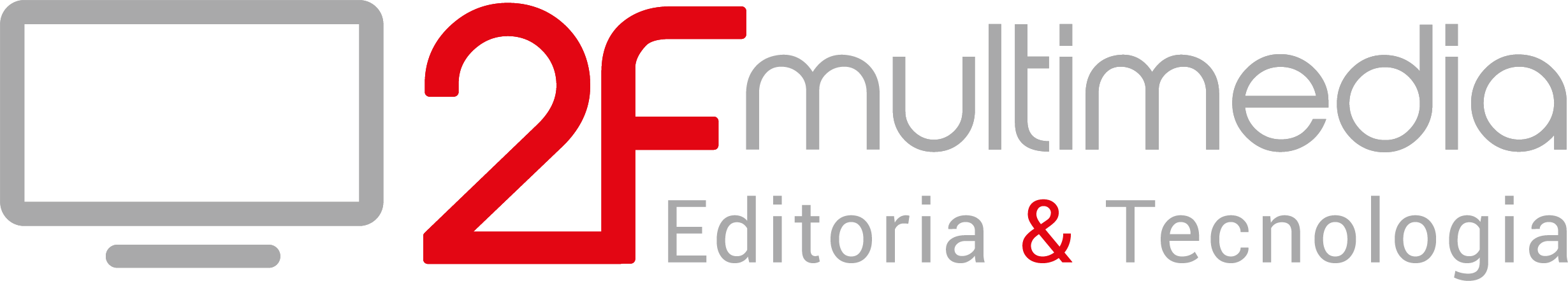 2F Multimedia